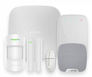 Alarme sans fil Ajax 1500 DT